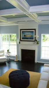 Painting My Living Room What Color Should I Paint My Living Room 6 Best Living Room