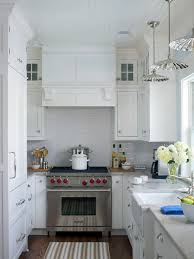 small u shaped kitchen design: saveemail signature kitchens afcc  w h b p farmhouse kitchen