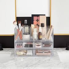 <b>Bathroom Storage</b>, Bath Organization & Bathroom Organizer Ideas ...