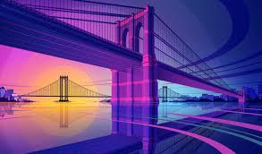Affinity <b>Designer</b> – Professional Graphic Design Software