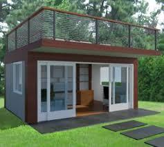 garden office backyard home office pod