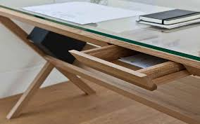 work desks home office. home office work table choosing a desk for your interior design ideas desks c