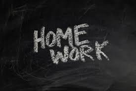 Need someone to do my homework for me long   ayanlarkereste com
