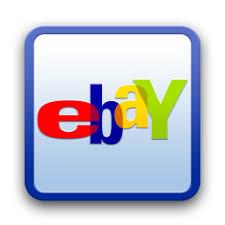 Resultado de imagen de ebay