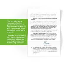 sos children s villages direct mail 2 soscv premium quote