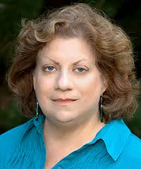 Betty Ann Cohen MD, MPH. Dr. Cohen's training has included Industrial Hygiene, Ergonomics, Toxicology, and other specialized topics that are important to ... - Betty-Anne_200-240