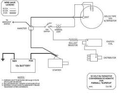 farmall 706 wiring diagram farmall image wiring ih tractor wiring diagram ih wiring diagrams online on farmall 706 wiring diagram