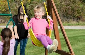Image result for swing yellow