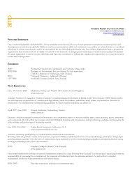 aeronautical engineering personal statement   best template collectionaeronautical engineering personal statement yrvmrsa