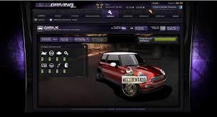 Resultado de imagen para juego online
