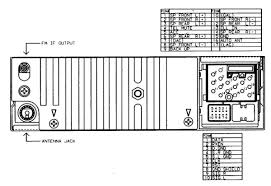 successful dsp integration of aftermarket head unit! bimmerfest Bmw E39 Dsp Wiring Diagram p3v6vv7bqm9vnfq0w~ click image for larger version name wireharnessbmw121702 jpg views 9301 size 124 1 bmw e39 dsp amp wiring diagram