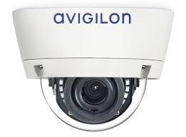 1.0C-H4A-12G-DO1-IR, 720p, FOV 30-91° <b>3</b>-9mm f/1.3 P-iris <b>lens</b> ...