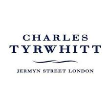 Charles Tyrwhitt Coupon Codes - 2021 Top Offer: 25% Off