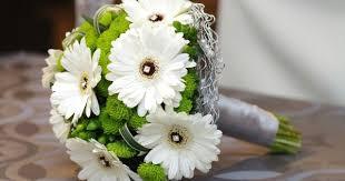 Debbie dit is mijn bruidsboeket | Honeymoon | Pinterest