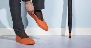 Магазин <b>резиновой обуви</b>. <b>Резиновая обувь</b> купить для мужчин и ...
