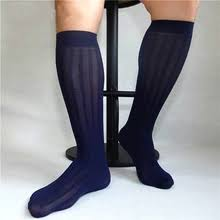 Buy <b>men</b> thin <b>nylon socks</b> and get free shipping on AliExpress