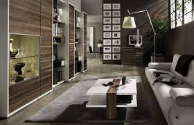 apartments studio apartment bedroom design interiordecodir best idea decorating small apartment interior design dallas bedroom sitting room designs interiordecodir bedroom