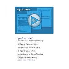 resumemaker professional review   resume writing