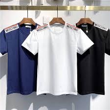 <b>Рубашки</b> С Медведем Онлайн | Майки Несут Онлайн для ...