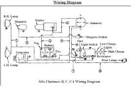 boat wiring diagram symbols boat wiring diagrams wiring%20diagram boat wiring diagram symbols