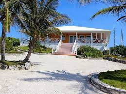 single family home for sale at take two guana cay guana cay settlement guana bahamas house urban office