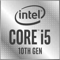 <b>Процессоры Intel Core</b> i5