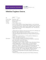 dietetics cover letter job application cover letter nutrition engineering internship cover letter dietitian cover letter samples