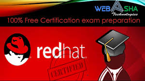 why red hat linux training and certifications are important for why red hat linux training and certifications are important for job