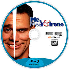 cdART. Please login to make requests. Please login to upload images. Me, Myself & Irene bluray disc image - download