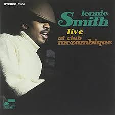 <b>Lonnie Smith, Dr</b>. <b>Lonnie Smith, Dr</b>. <b>Lonnie Smith</b>, John Coltrane ...