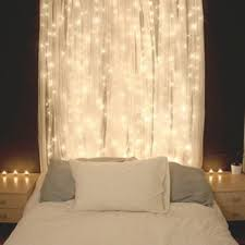ikea lill sheer curtains 1 pair white essential for your fairy light bedroom bedroom lighting ideas christmas lights ikea
