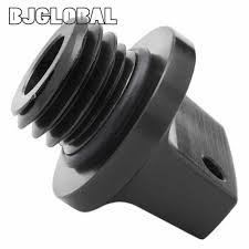 <b>Voltage Motorcycle Boat Regulator</b> Rectifier 12V For Polaris SLX ...