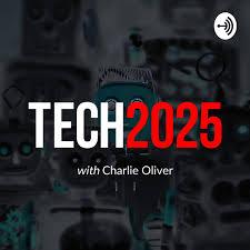TECH 2025