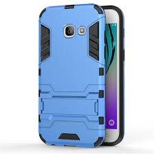 Чехол накладка для <b>Samsung Galaxy</b> A3 (2017) <b>Чехольчикофф</b> ...