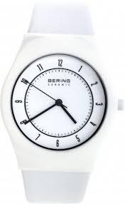 Датские <b>часы Bering</b> - официальный сайт интернет-магазина ...