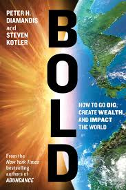 interviewing at a startup these books first matthew gordon bold