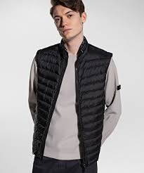 Jackets & <b>Down Jackets</b> - Jackets - Man
