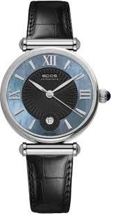 <b>Часы EPOS 8000.700.20.65.15</b> купить в интернет-магазине, цена ...