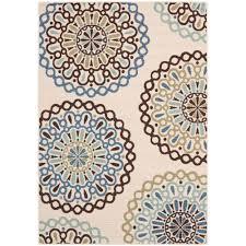area rugs walmart com walmart com 5 x 8 rugs