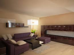 3 modern space saving living room furniture space saving living room design one of 5 total 2 amazing amazing space saving bedroom ideas furniture