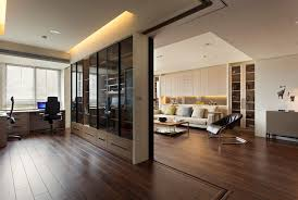 creative home office creative home office flooring ideas home design new best best home office designs