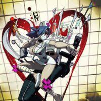 <b>Valentine</b> | Skullgirls Wiki | Fandom