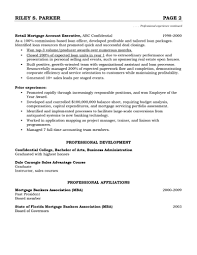 ready made resume builder sample of best resume choose optical marketing communications manager resume examples marketing manager marketing and public relations resume examples marketing communications specialist