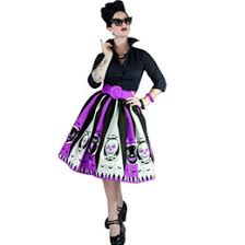 Design Tutu Dress For <b>Girls</b> Coupons, Promo Codes & Deals 2019 ...