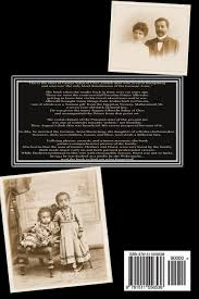 an afro german family in nazi the story of the sabac el an afro german family in nazi the story of the sabac el chers veronica kuzniar clark 9781511556538 com books