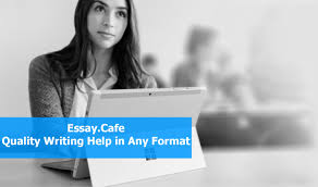 buy cheap essays instead   essay cafedont get caught plagiarizing buy cheap essays instead