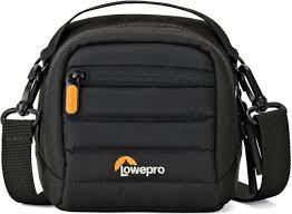 <b>Чехол Lowepro Tahoe CS</b> 80, LP37065-0WW, черный