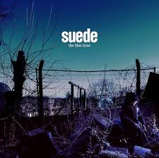 Reviews | Suede - The Quietus