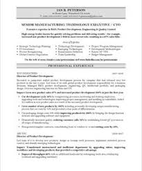 images about business resume samples on pinterest   free    cto resume or chief technical officer resume can be considered as resume for senior level technology  so  it must include the technology expertise