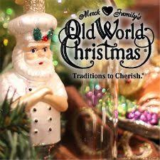 Christmas Store – Colorado's largest and most complete Christmas ...